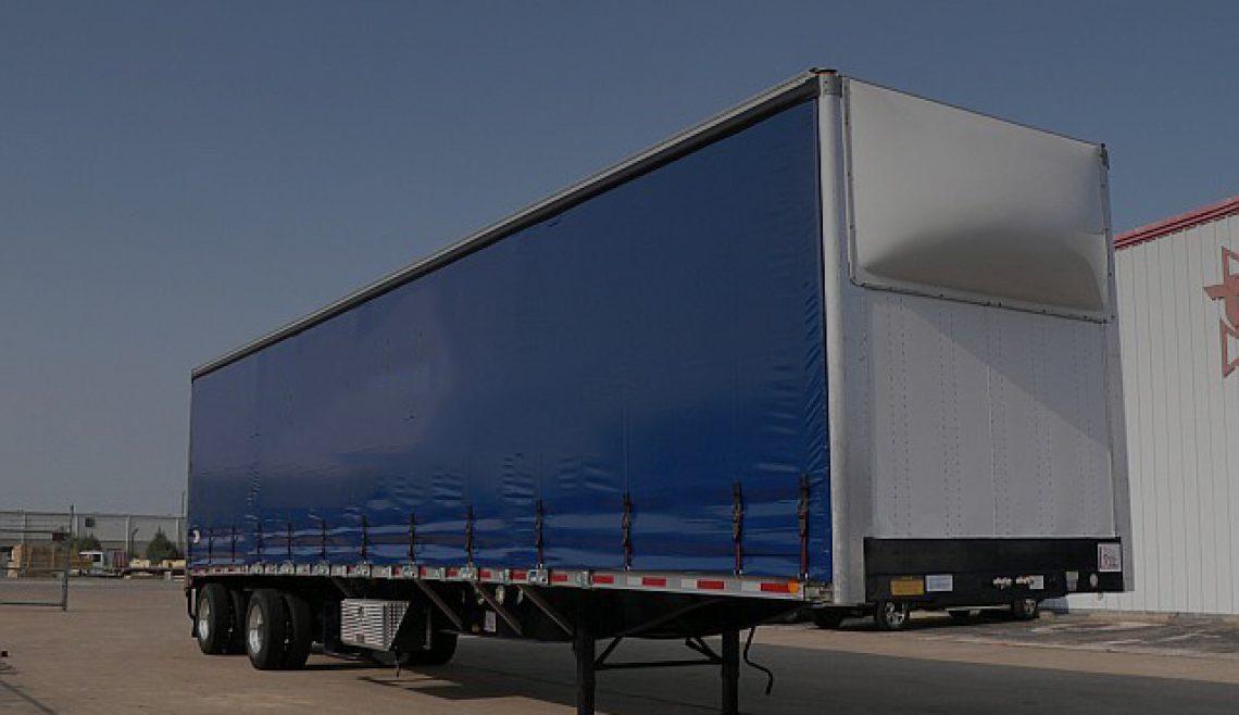 Curtainside-Trailer-goselin-transportation